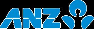 anzlogo