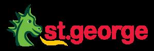 stg_logo_spons