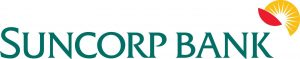 suncorp-bank-logo-large